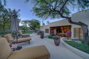 5226 N 63rd Place, Paradise Valley image