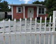 1035 Ne 146th St, North Miami image