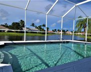 4324 Mourning Dove Dr, Naples image