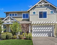 4001 Highlands Blvd, Puyallup image