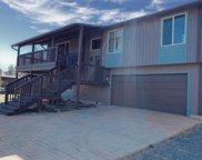 7941 Sw Sandy  Place, Terrebonne image
