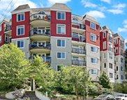 232 Belmont Avenue E Unit #208, Seattle image
