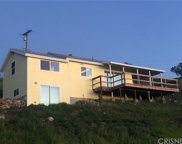 30658 Tick Canyon Road, Canyon Country image