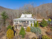 56 Peach Orchard Rd, Franklin image