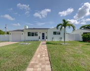 379 Laurie Road, West Palm Beach image