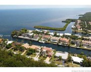 870 Lugo Ave, Coral Gables image