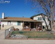 2241 Sumter Drive, Colorado Springs image