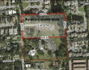 2300 Sw 15th Ave, Fort Lauderdale image