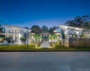 899 Ne 92 Street, Miami Shores image