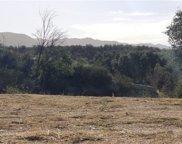 10 Live Oak, Canyon Country image