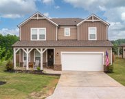 216 Bank Swallow Way, Simpsonville image