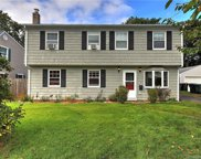 33 Freemont  Avenue, Milford image
