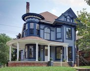 2065 N New Jersey Street, Indianapolis image