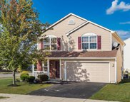 7422 Maple Spice Avenue, Canal Winchester image
