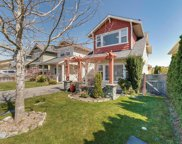 9943 Swiftsure  Pl, Sidney image
