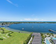 1 Water Club Way Unit #1801, North Palm Beach image