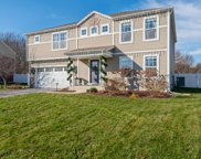 13050 Massachusetts Street, Crown Point image