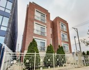1617 North Campbell Avenue Unit 1N, Chicago image