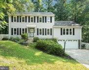1122 Spain Dr, Stafford image
