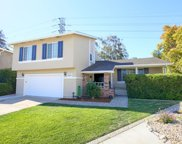 6241 Purple Knoll Ct, San Jose image