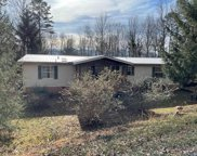 58 Thickety Trace Dr., Franklin image