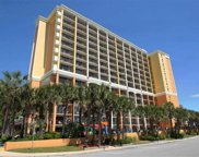 6900 N Ocean Blvd. Unit 1002, Myrtle Beach image