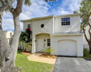 11949 Nw 12th St, Pembroke Pines image