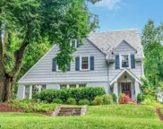 298 N MOUNTAIN AVE, Montclair Twp. image