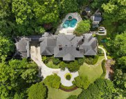 12 Powers Chase Circle, Sandy Springs image