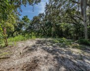 120 6th Street N, Safety Harbor image