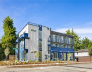 2954 NW 85th Street, Seattle image