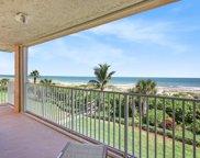 1527 S Atlantic Unit #301, Cocoa Beach image