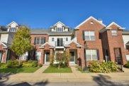 331 Scio Village  Court Unit 281, Ann Arbor image