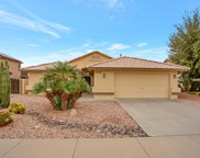 16153 W Monte Cristo Avenue, Surprise image
