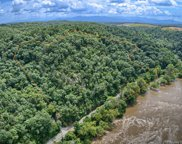 71 Clontz Creek  Drive, Alexander image