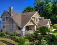 9936 Johnson Point Road NE, Olympia image
