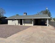 1540 W Cocopah Street, Phoenix image