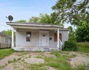 1505 N 32nd St, Baton Rouge image