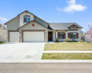 2319 S Spoonbill Ave, Meridian image