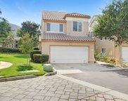 697 Lariate Lane Unit #A, Simi Valley image