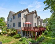 623 Andrew Hill Rd, Arnold image