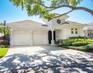 910 Anchorage Road, Tampa image
