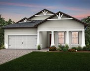 19165 Aqua Shore Dr, Fort Myers image