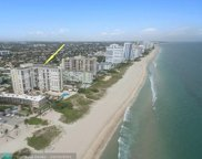 1900 S Ocean Blvd Unit 10B, Lauderdale By The Sea image