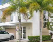 7440 Nw 98th Ct, Doral image