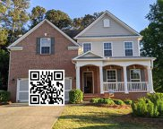 417 Collins Glen, Lawrenceville image