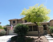 10420 Garland Grove Way, Las Vegas image