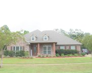1270 Soaring Blvd, Cantonment image