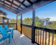 122 Georgetown Avenue Unit #UNIT 5302, Inlet Beach image