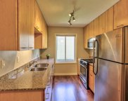 10840 Rockford Road Unit #104, Plymouth image